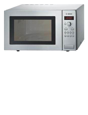 Bosch hmt84m451 magnetron