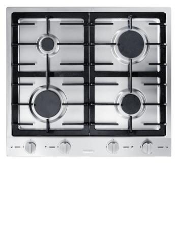 miele cs1034g gaskookplaten kookplaten keukenapparatuur. Black Bedroom Furniture Sets. Home Design Ideas